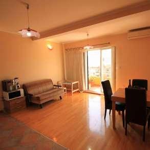 Квартира с 1 спальней в Герцег-Нови Черногория у моря, в г.Херцег-Нови