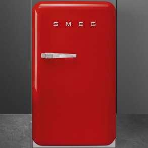 Качественный ремонт холодильников всех марок. Гарантия1 год, в Севастополе