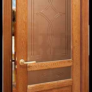 Куплю двери и рамы, в г.Ташкент