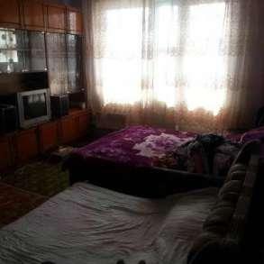 Срочно!!!Продаю 1 кв. Фучика\Киевская 4\12 инд 36м2!!!, в г.Бишкек