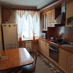 Квартира на сутки в Военном городке, WI-FI, в г.Барановичи