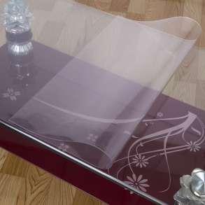 Накладка прозрачная силиконовая, в Москве