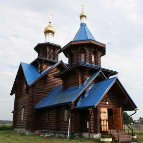 Продам 1км. кв. в ленинградской области, в Санкт-Петербурге