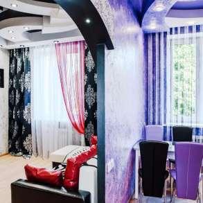 VIP Квартира в Орше, в г.Орша
