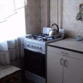 Посуточная сдача квартиры, в Омске
