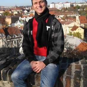 Надежный риелтор в Праге, в г.Прага
