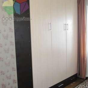Спальня на заказ по размерам заказчика, в г.Миоры