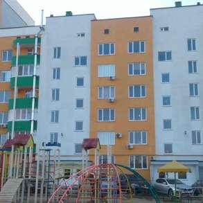 Квартира 2-комнатная этаж 3/6 этажного дома г. Евпатория, в Евпатории