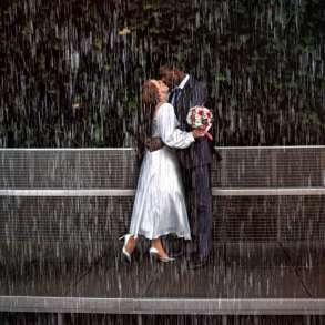 Свадебная фото и видеосъемка, в Краснодаре