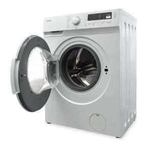 Ремонт стиральных машин в Красноярске, в Красноярске