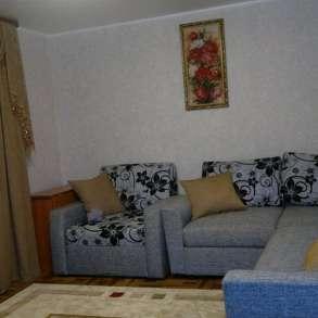 Продажа или обмен недвижимости, в Боровичах
