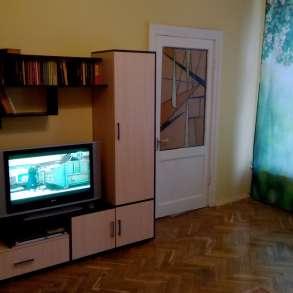 Сдается квартира в центре СПб, в Санкт-Петербурге