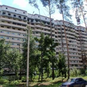 Оформление и регистрация объектов недвижимости, в Димитровграде