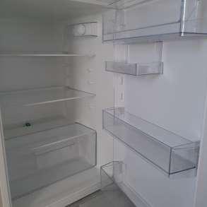 Встраиваемый холодильник Ikea, в Санкт-Петербурге