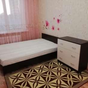 Сдаю 1 комнатную квартиру за Тургеневским мостом(Мега Адыгея, в Краснодаре