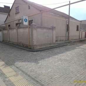 Продам Дом в центре Евпатории, в Симферополе