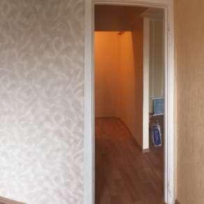 Продам дом в п. Сухобузимо Красноярского края, в Красноярске