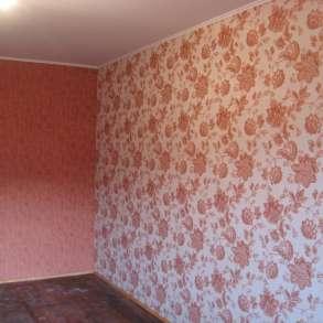 Паклею Обои, отшпаклюю стены и потолки, Недорого, в г.Могилёв