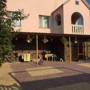 Крым Симферополь, продаю дом, за 7 гор больницей, в Симферополе