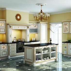 Кухонные гарнитуры на заказ!!!, в Казани
