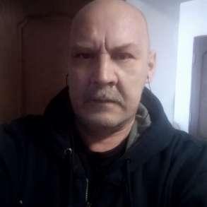Дмитрий, 57 лет, хочет познакомиться – Ищу для жизни девушку, в Москве