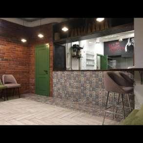 Помещение под бар/кафе/бургерную/кальянную, в Ставрополе
