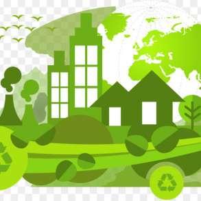 Сопровождение и организация работы по экологии, в Нижнем Новгороде