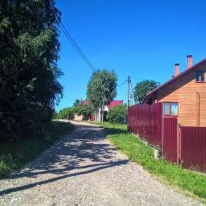 Земельный участок 27 соток ИЖС рядом с Псковским озером, в Пскове