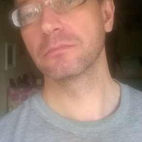 Сергей, 49 лет, хочет познакомиться – Приглашаю к знакомству, в Долгопрудном