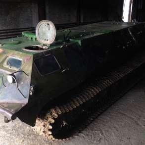 Мтлб, тгм, гтт, газ 71, газ 34039, атс 59 ремонт, в Красноярске