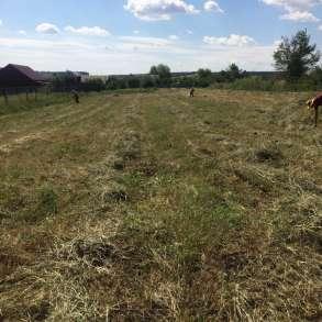 Продажа земельного участка, в Воронеже