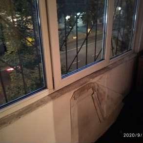 Сдам 2-х комнатную квартиру на ул. Пироговской, в г.Одесса