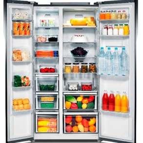 Ремонт холодильников на дому в день вызова, в Севастополе