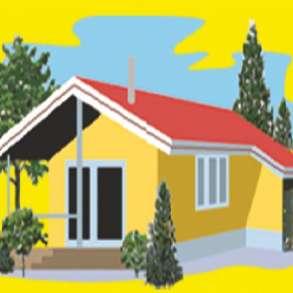 Консультация по недвижимости (межевание, тех. план), в Чехове
