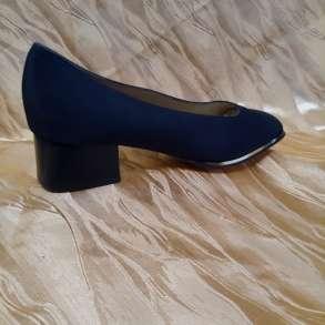 Женские туфли, в Москве
