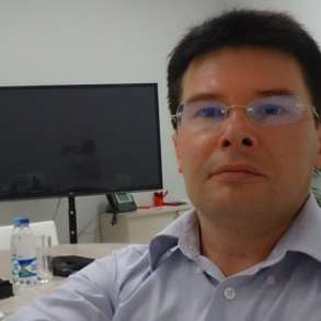 Профессиональные услуги, устный перевод с итальянского, в Москве