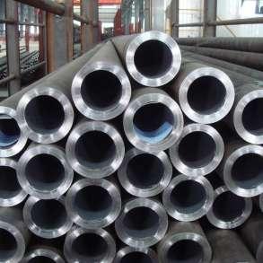 Труба толстостенная сталь 45, в Первоуральске