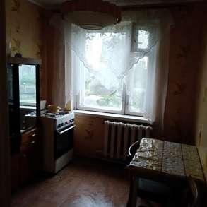 Продажа в Псковской области,благоустроенная,двухкомнатная,3-, в Великих Луках