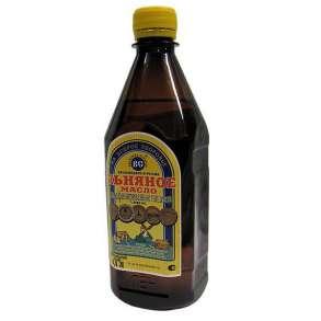Льняное масло в Нижнем Новгороде, в Нижнем Новгороде