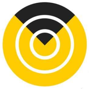 Требуется водитель такси Яндекс Uber Gett, в Перми