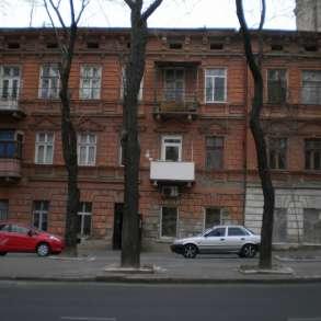 Продам свою комнату в коммуне, ул. Ольгиевская, в г.Одесса