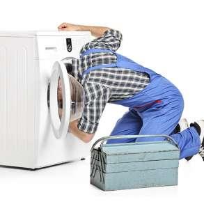 Ремонт стиральных машин. Выезд в любой район, в Астрахани