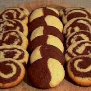 Упаковка печенья в Катовице. Бесплатная вакансия, в г.Катовице