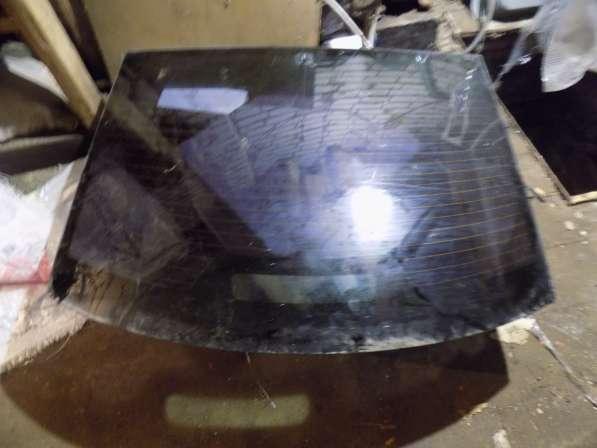 Зап. части для сузуки в Королёве фото 3