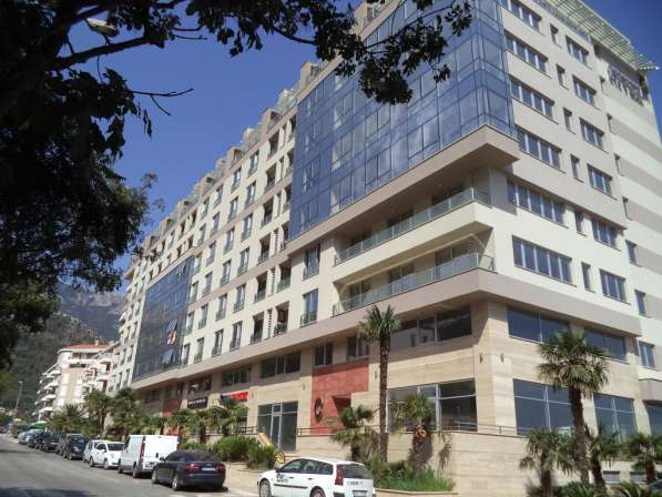 Продажа квартиры в ЖК NIVEL