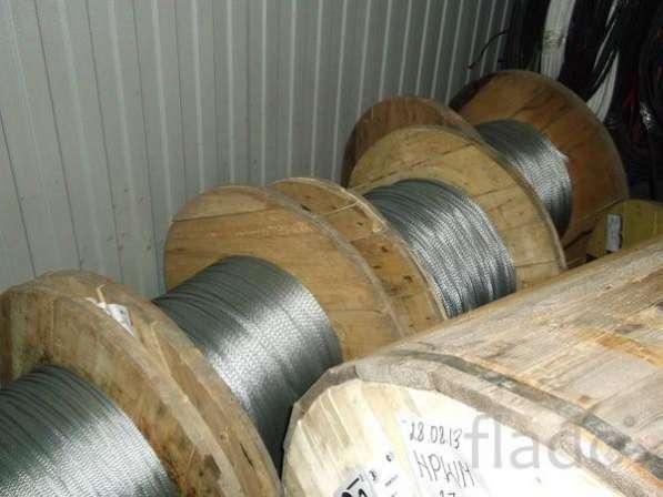Комплексная поставка судового кабеля