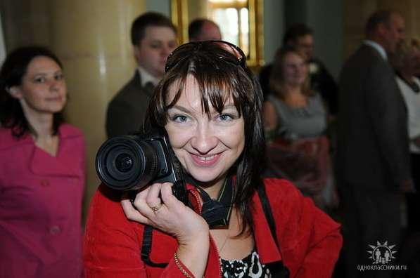 Татьяна, 44 года, хочет познакомиться