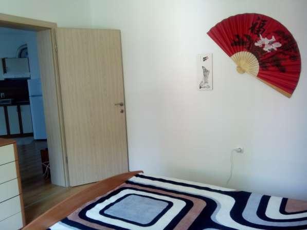 2х к апартамент в аренду на море в Солнечном Береге Болгария в фото 18