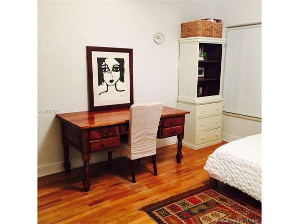 Квартира в Бэй-Харбор-Айлендс в фото 5
