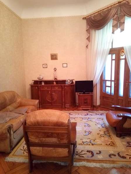 Продам 4-х комнатную квартиру на ул. Троицкая в фото 13
